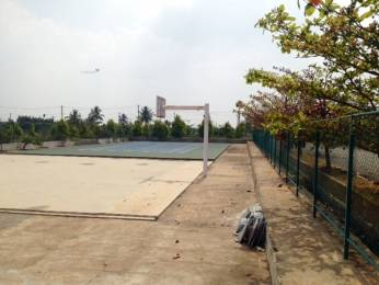 1500 sqft, Plot in Aishwarya Royal Park Avenues Electronic City Phase 1, Bangalore at Rs. 27.0000 Lacs