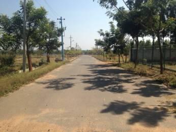 1500 sqft, Plot in JR Coco Nest Phase Three Anekal City, Bangalore at Rs. 27.3000 Lacs