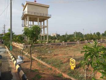 1200 sqft, Plot in Aashrithaa Venus County Jigani, Bangalore at Rs. 21.6000 Lacs