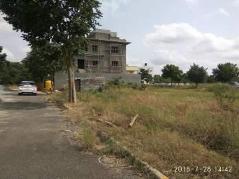 1500 sqft, Plot in JR Coco Nest Phase Three Anekal City, Bangalore at Rs. 25.5000 Lacs