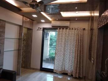 407 sqft, 1 bhk Apartment in GBK Vishwajeet Paradise Ambernath East, Mumbai at Rs. 18.0000 Lacs