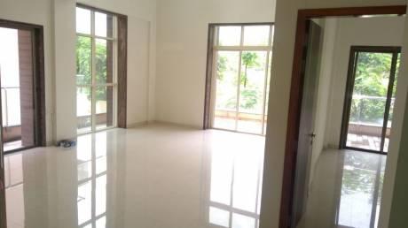 5195 sqft, 4 bhk Villa in Mohan Water Edge Badlapur West, Mumbai at Rs. 2.6000 Cr