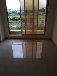 420 sqft, 1 bhk Apartment in Himalaya Gardens Vangani, Mumbai at Rs. 13.0000 Lacs