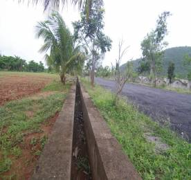 2403 sqft, Plot in Builder baalaji hill county Parwada, Visakhapatnam at Rs. 16.0200 Lacs