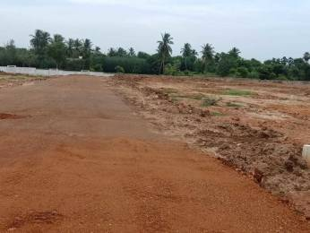 1980 sqft, Plot in Builder Silpa hill view park Achutapuram, Visakhapatnam at Rs. 22.0000 Lacs