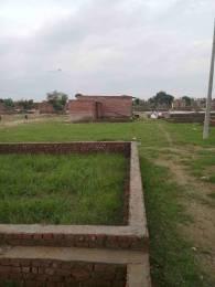 900 sqft, Plot in Builder Project Badarpur Extension Tajpur, Delhi at Rs. 11.0000 Lacs