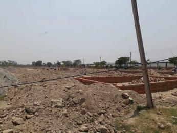 450 sqft, Plot in Builder RK properties Kalindi Kunj Mithapur Road, Delhi at Rs. 4.2500 Lacs
