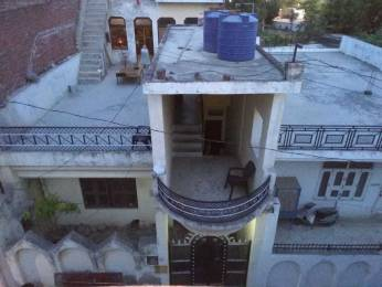 1250 sqft, 3 bhk IndependentHouse in Builder shubhasheesh Gandhigram, Kanpur at Rs. 50.0000 Lacs