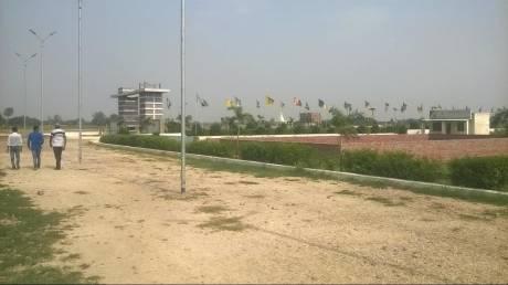 1000 sqft, Plot in Builder ELIT KASHIYANA kachnar, Varanasi at Rs. 9.0000 Lacs