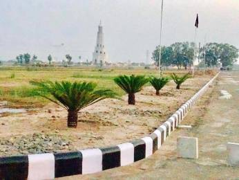 963 sqft, Plot in Shivalik Heights Sector 127 Mohali, Mohali at Rs. 23.0000 Lacs
