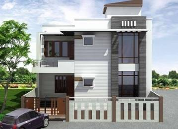 1539 sqft, 4 bhk Villa in Bajwa Sunny Eco Sector 125 Mohali, Mohali at Rs. 1.1000 Cr