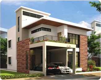 1080 sqft, 3 bhk IndependentHouse in Bajwa Sunny Enclave Sector 124 Mohali, Mohali at Rs. 50.0000 Lacs