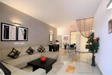 1101 sqft, 2 bhk Apartment in Gillco Heights Gillco Valley, Mohali at Rs. 34.0000 Lacs
