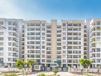 1849 sqft, 3 bhk Apartment in TDI Wellington Heights Extension Sector 118 Mohali, Mohali at Rs. 67.0000 Lacs