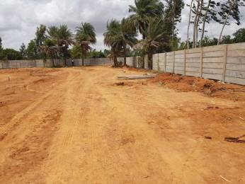 1500 sqft, Plot in Builder Influxwoods Byrathi, Bangalore at Rs. 27.0000 Lacs