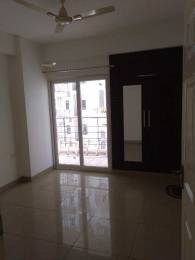 1150 sqft, 2 bhk Apartment in Express Zenith Sector 77, Noida at Rs. 13000
