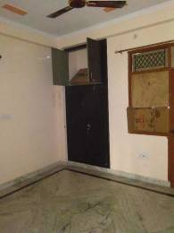 1250 sqft, 2 bhk Villa in Builder rwa sector 50 Sector 50, Noida at Rs. 13000