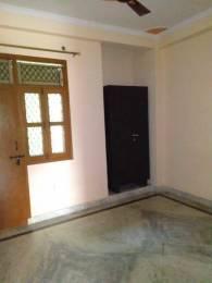 1250 sqft, 2 bhk Villa in Builder rwa sector 50 Sector 50, Noida at Rs. 13000