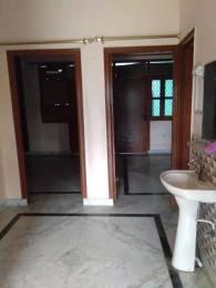 1250 sqft, 2 bhk Villa in Builder RWA Sector 50 Sector50 Noida, Noida at Rs. 13000
