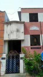 900 sqft, 2 bhk Villa in Builder Project Madhavaram, Chennai at Rs. 43.0000 Lacs