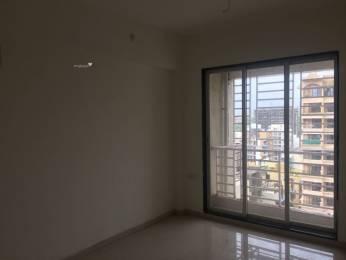 585 sqft, 2 bhk Apartment in Neelkanth Pride Ulwe, Mumbai at Rs. 86.5000 Lacs