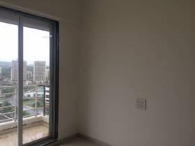 362 sq ft 1 BHK + 1T Apartment in Neelkanth Lifespaces Pride