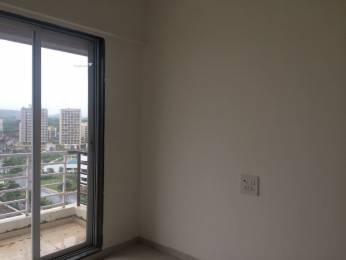 362 sqft, 1 bhk Apartment in Neelkanth Pride Ulwe, Mumbai at Rs. 54.0000 Lacs