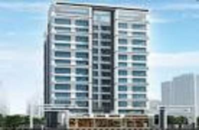 1005 sqft, 2 bhk Apartment in Today Imperia Ulwe, Mumbai at Rs. 85.0000 Lacs