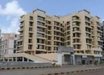 1140 sqft, 2 bhk Apartment in KK Moreshwar Ulwe, Mumbai at Rs. 79.0000 Lacs