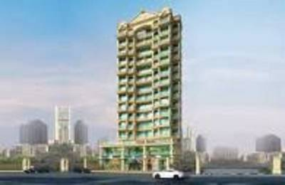 318 sqft, 1 bhk Apartment in Lakhani Prestige Ulwe, Mumbai at Rs. 51.5000 Lacs
