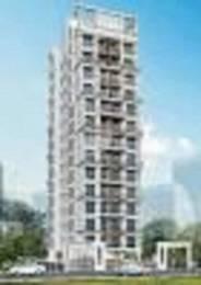 505 sqft, 2 bhk Apartment in Payal Palace Ulwe, Mumbai at Rs. 87.0000 Lacs
