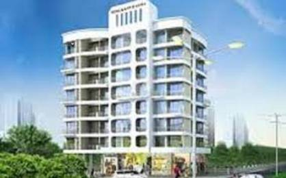 439 sqft, 2 bhk Apartment in Neelkanth Aura Ulwe, Mumbai at Rs. 85.0000 Lacs