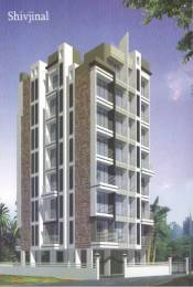 701 sqft, 1 bhk Apartment in Riddhi Shivjinal Sector 23 Ulwe, Mumbai at Rs. 46.0000 Lacs