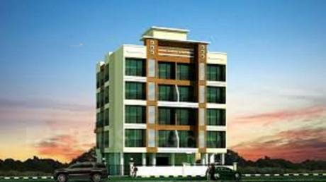 950 sqft, 2 bhk Apartment in Shree Ganesh Shree Ganesh Apartment Ulwe, Mumbai at Rs. 60.0000 Lacs