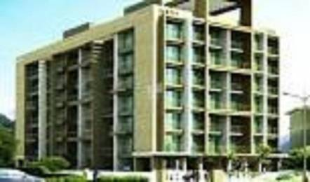 1064 sqft, 2 bhk Apartment in Prathamesh Residency Ulwe, Mumbai at Rs. 90.0000 Lacs