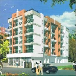 1000 sqft, 2 bhk Apartment in Lucky Dream Opel Ulwe, Mumbai at Rs. 60.0000 Lacs