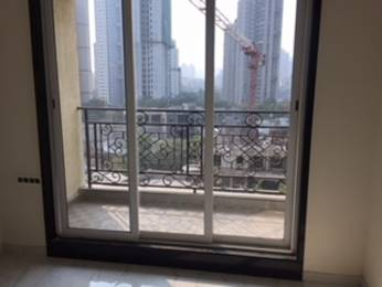 1050 sqft, 2 bhk Apartment in Larkins Group Pride Palms Dhokali, Mumbai at Rs. 1.1800 Cr