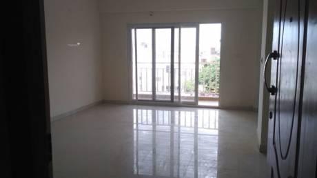 1188 sqft, 2 bhk Apartment in Aashrayaa Ruby Bommanahalli, Bangalore at Rs. 55.1298 Lacs