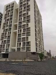 1600 sqft, 3 bhk Apartment in Shivansh Avani Dimora Chandkheda, Ahmedabad at Rs. 20000