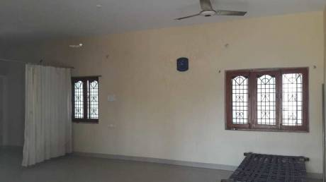 750 sqft, 1 bhk Apartment in Builder Project Upparpally, Hyderabad at Rs. 5500