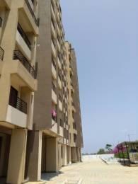 550 sqft, 1 bhk Apartment in Saurabh Crystal Pallazo Nala Sopara, Mumbai at Rs. 28.0000 Lacs