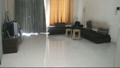 1050 sqft, 2 bhk Apartment in Madhuban Society Vishrantwadi, Pune at Rs. 18500