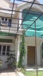 2340 sqft, 3 bhk IndependentHouse in Builder Project Bopal, Ahmedabad at Rs. 1.2000 Cr