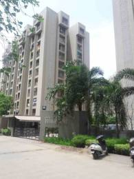 1170 sqft, 2 bhk Apartment in Builder Project Makarba, Ahmedabad at Rs. 47.0000 Lacs