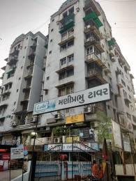 1638 sqft, 3 bhk Apartment in Builder Project Navrangpura, Ahmedabad at Rs. 78.0000 Lacs