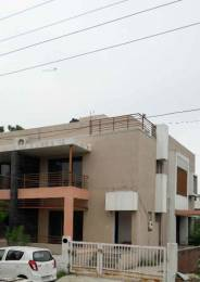2430 sqft, 3 bhk IndependentHouse in Builder Project Ghuma, Ahmedabad at Rs. 95.0000 Lacs