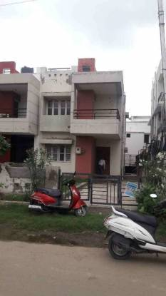 2277 sqft, 3 bhk IndependentHouse in Builder Project Bopal, Ahmedabad at Rs. 1.0000 Cr