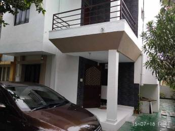 2520 sqft, 3 bhk IndependentHouse in Builder Project Bopal, Ahmedabad at Rs. 1.1000 Cr