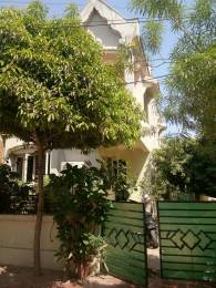 2250 sqft, 3 bhk IndependentHouse in Builder Project Bopal, Ahmedabad at Rs. 1.0500 Cr