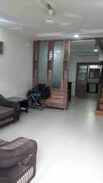 1980 sqft, 3 bhk IndependentHouse in Builder Project Ghuma, Ahmedabad at Rs. 72.0000 Lacs